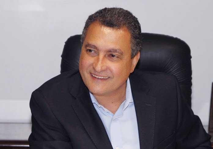 Rui Costa vai trazer recursos da União Europeia para Bahia