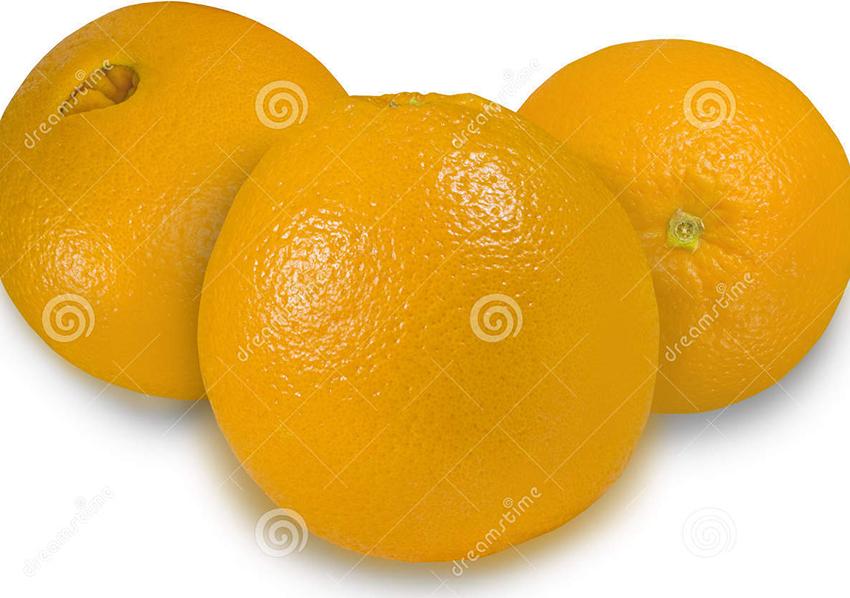 Trabalhavam numa empresa 3 jovens, ambos gostavam de laranja, um deles era evangélico. Ver mais...