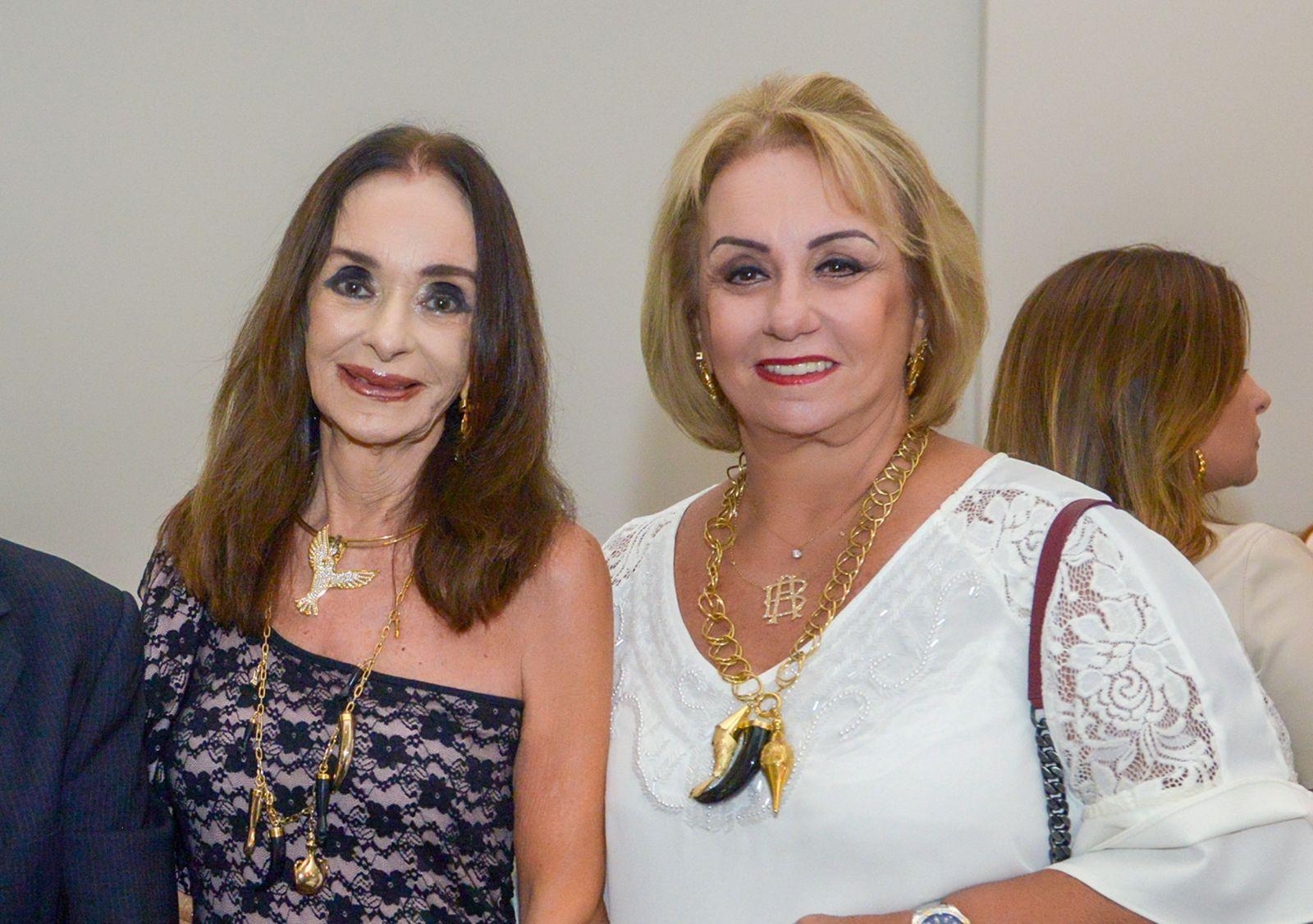 Maria Beatriz de Simas Alonso é a nobre aniversariante de hoje dia 23 de maio. Ver mais...