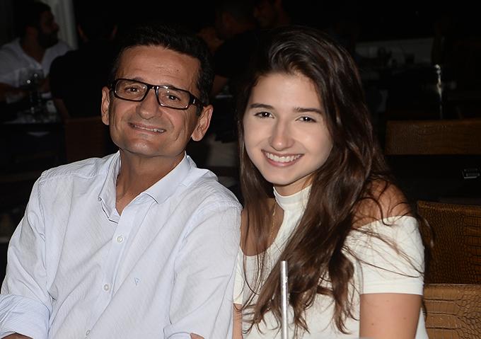 Os Seis Segredos Que Fazem Um Casamento Durar E Não Se Acabar