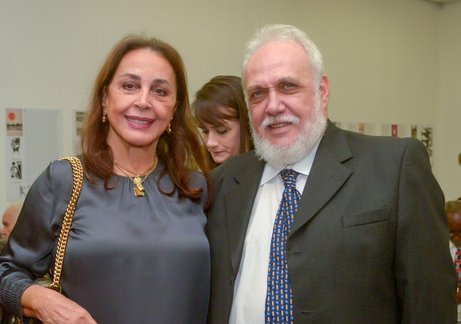 Frances e Giovanni Pisano o casal destaque de hoje dia 04/06