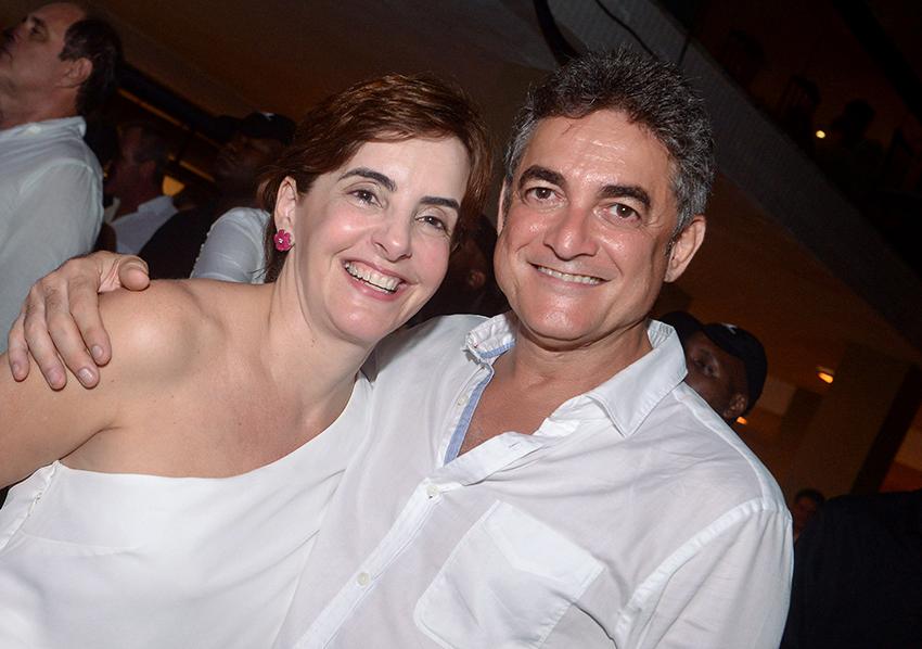Dra. Clarissa Mathias é o Destaque Oncologista de hoje 23 de janeiro de 2019. Ver mais...