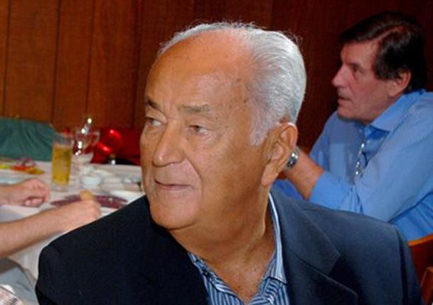 Morre o engenheiro, concessionário e banqueiro Dr. Alexandre Cunha Guedes. Ver mais...