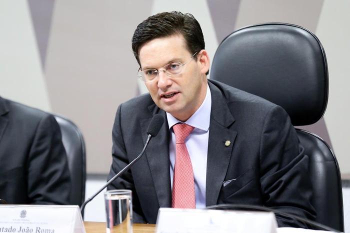 Após rompimento de barragem, João Roma destina R$ 2,3 milhões em recursos para Coronel João Sá (BA)