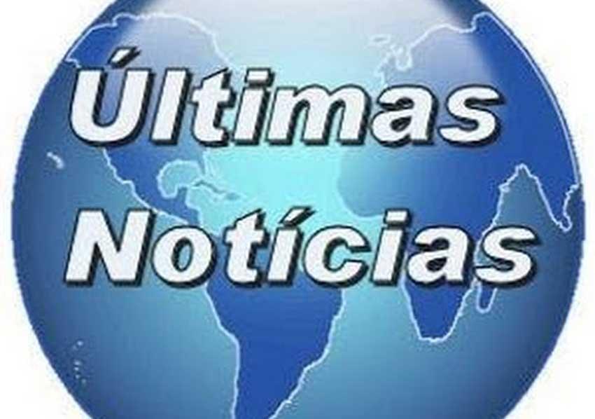 Veja as notícias da Bahia, do Brasil e do Mundo, hoje dia 08 de janeiro de 2019. Clique pra ver...
