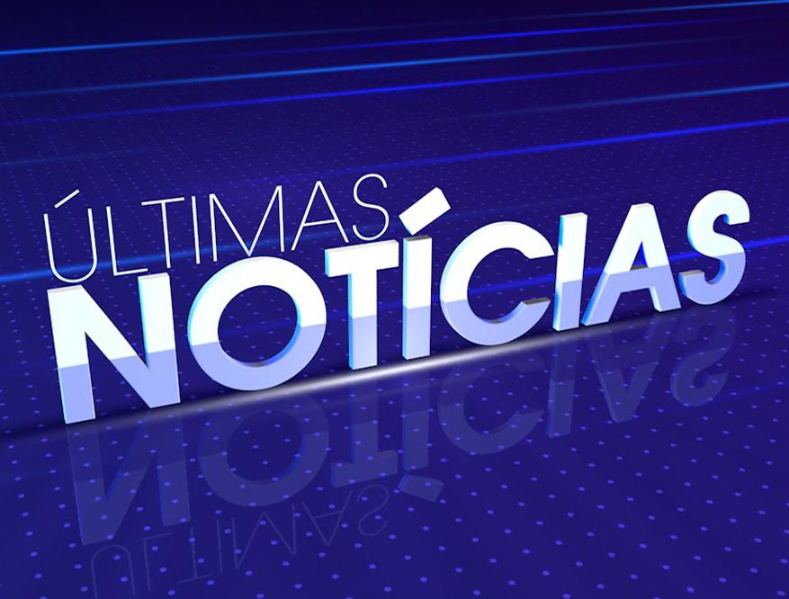 Notícias da Bahia do Brasil e do Mundo, 09 de janeiro de 2019. Ver mais...