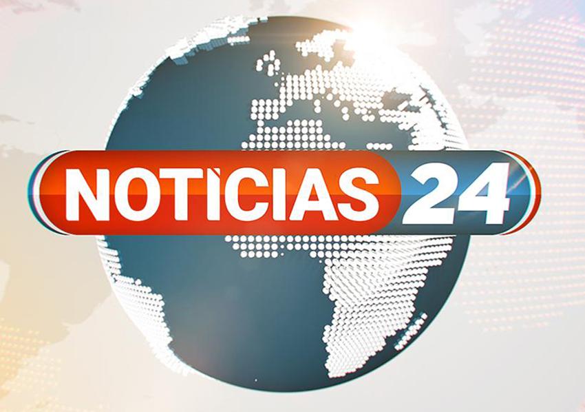 Notícias da Bahia do Brasil e do fora do Brasil.Ver mais...
