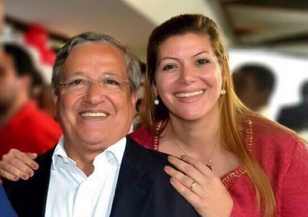 O Deputado Federal Benito Gama é o aniversariante de hoje dia 29 de agosto