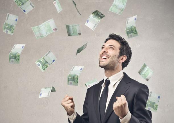 Pobreza não é sinônimo de tristeza, veja o comentário por um educador financeiro