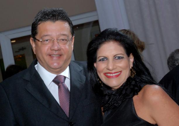 O pneumologista Jorge Pereira, é o destaque da medicina pulmonar de hoje dia 19 de agosto