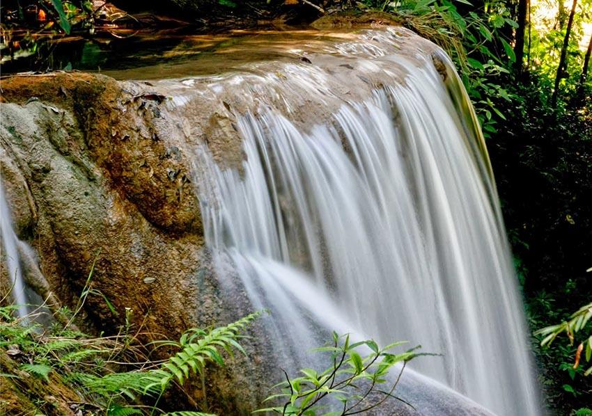 Hoje é o dia da água, o segundo líquido mais importante do mundo.Veja qual é o mais importante...