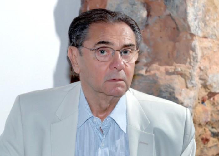 José Mendonça o destaque empresarial e político de hoje 03 de abril
