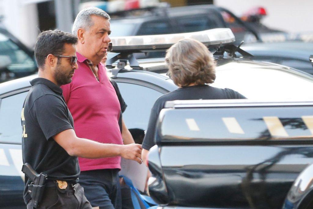 Vavá Botelho, Margareth Menezes e Marlova Noleto(Diretora da UNESCO no Brasil).Ver mais...