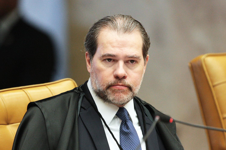 Bolsonaro diz que vai jantar com Trump durante viagem aos EUA