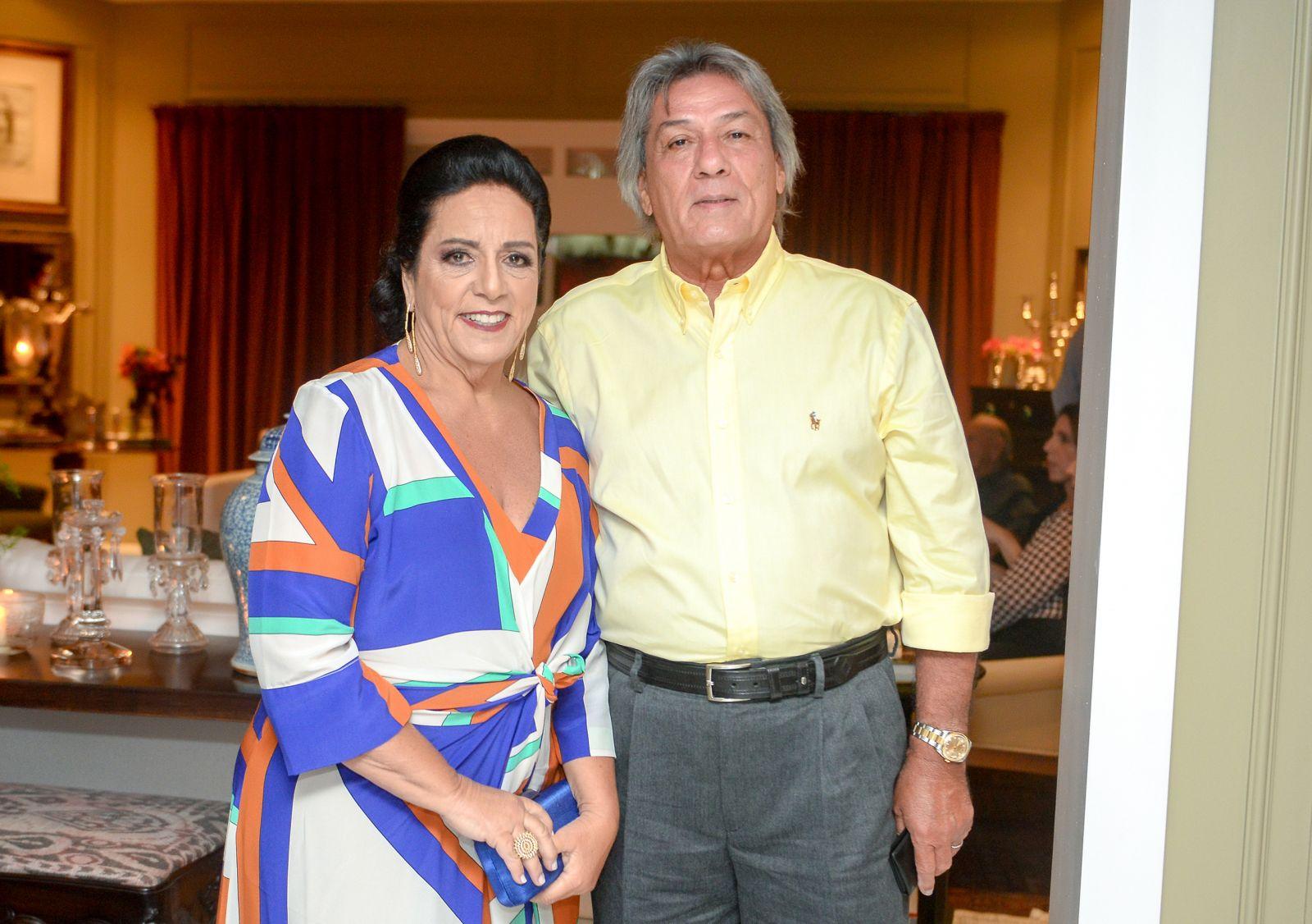 Fernando Jorge Carneiro o nobre aniversariante de hoje 19 de abril.Ver mais...