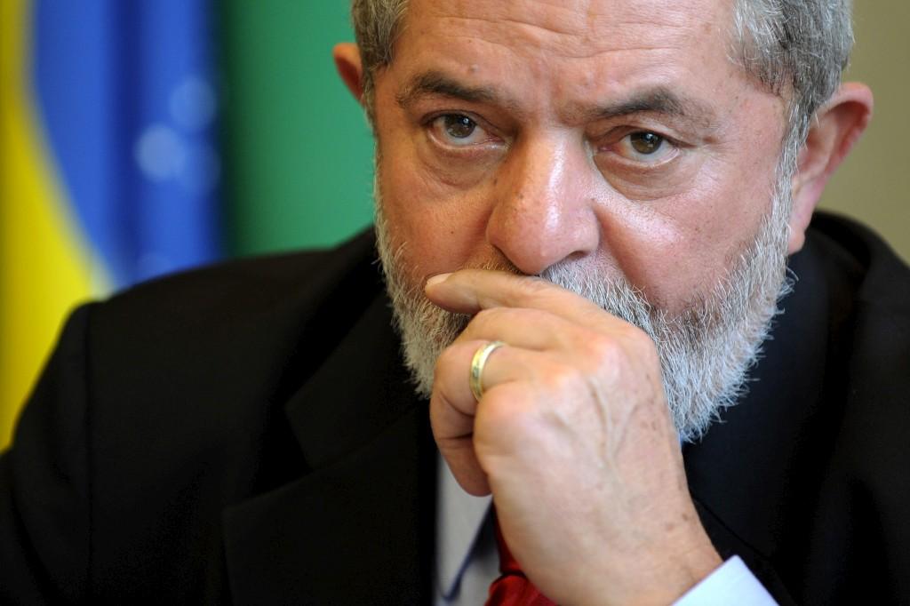 Os bastidores da nova denúncia contra Lula