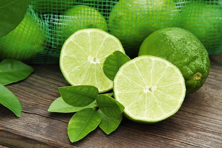 A dieta do limão emagrece? Veja como ela funciona...