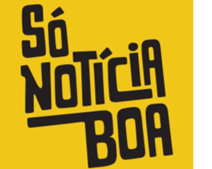 NOTÍCIAS DO BRASIL E DO MUNDO DE SEGUNDA A SEXTA .