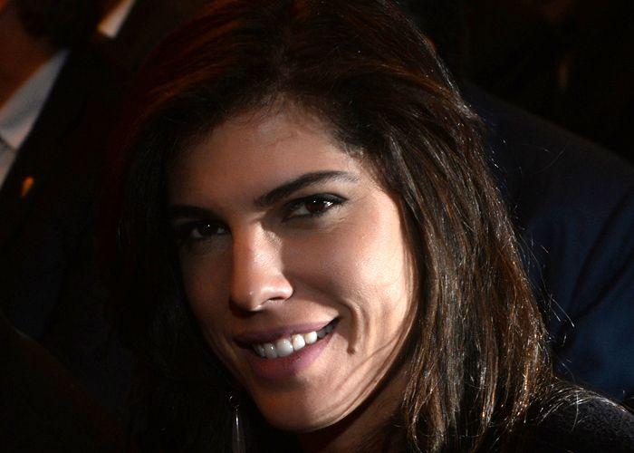 Verinha Luedy e Valterio Pacheco convidam você para almoço dia 28/11/13h no Restaurante Veleiro do Yacht Clube da Bahia. Veja mais...