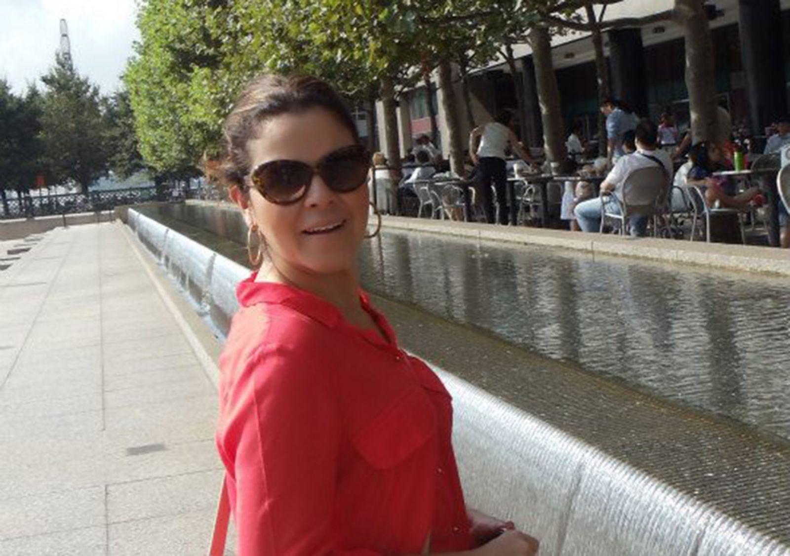 Dr. Jackson Noya e Angelica foram destaque total no Casamento de Gabriella Machado e Luiz Carlos Carvalho