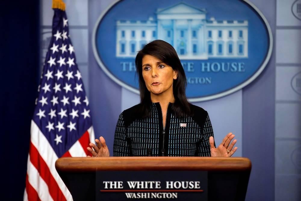 Pedro Lima e Juliana foram destaque no casamento de Gabriella Machado e Luiz Carlos Carvalho