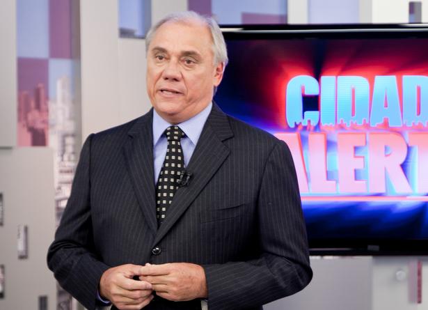 Rubem de Freitas Novaes presidente do Banco do Brasil entregou nesta sexta feira 24 o seu cargo.Ver mais...
