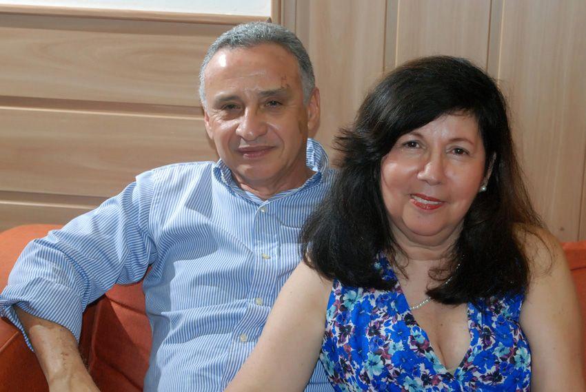 SUCESSÃO DE MINISTRO NO STF JÁ COMEÇOU A MOVER A POLÍTICA NO BRASIL
