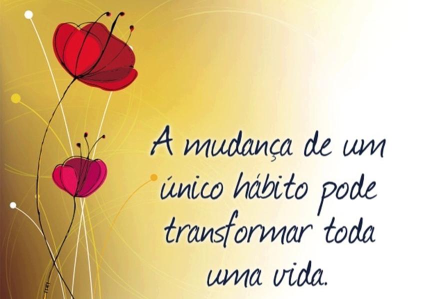 July Isensee e Alexandra Costa, estarão recebendo para mais uma Feijoada ao Mar no dia 01/02 no Cerimonial Villa São José