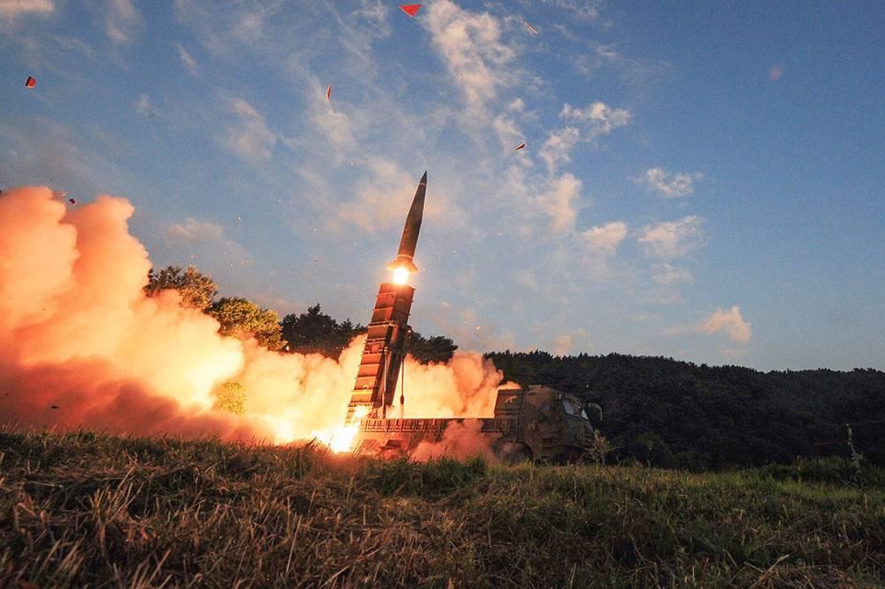 Kim Jong-un ameaçou usar armas nucleares para afundar o Japão e reduzir os Estados Unidos a cinzas e escuridão
