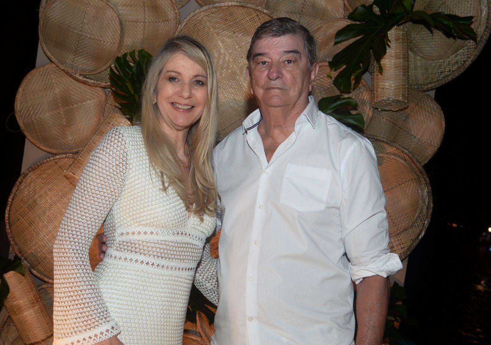 Jadelson Andrade vai lançar livro sobre amizade com Jorge Amado