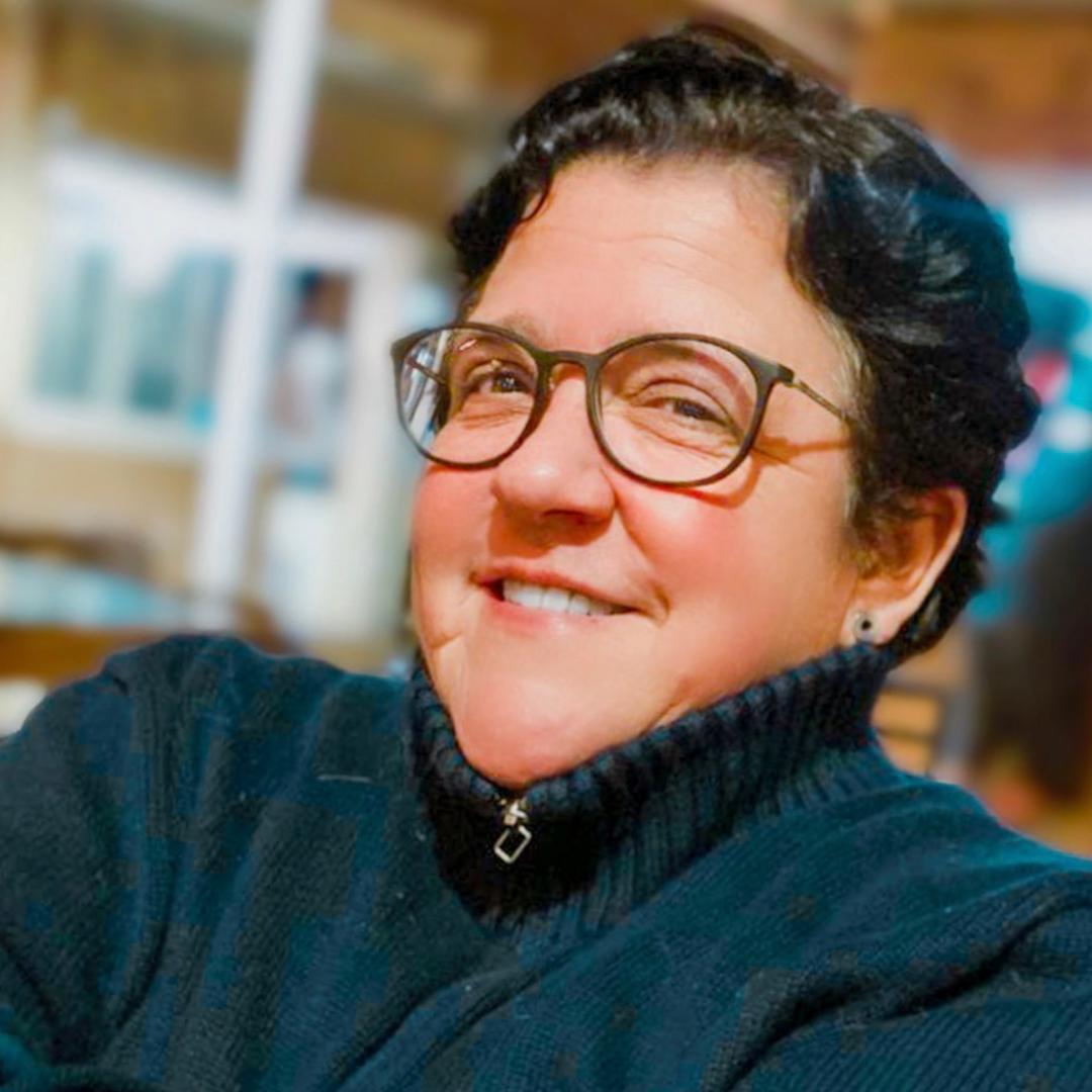 Monica Lage da Agência Digital, é o Destaque Prof. de digitação de hoje, dia 29 de outubro de 2020.Ver mais...