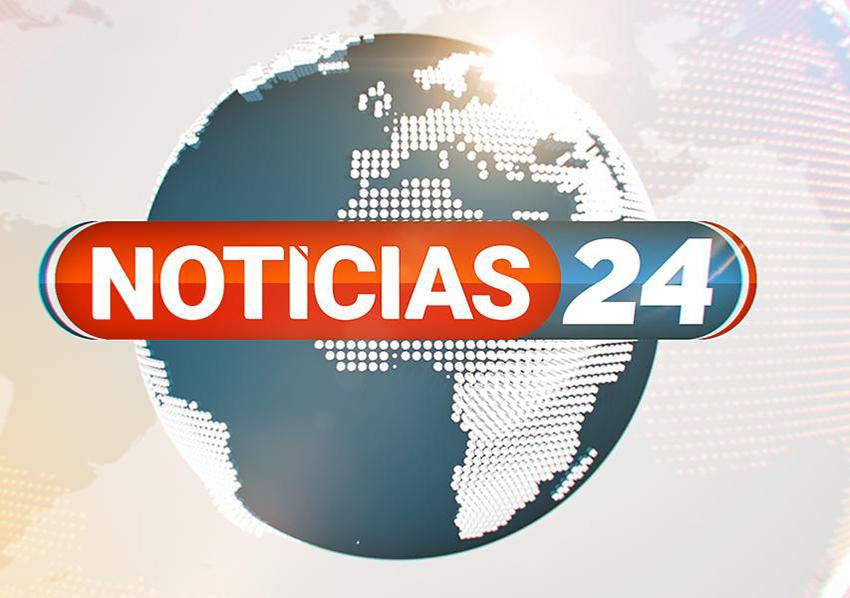 Notícias da Bahia, do Brasil e do Mundo