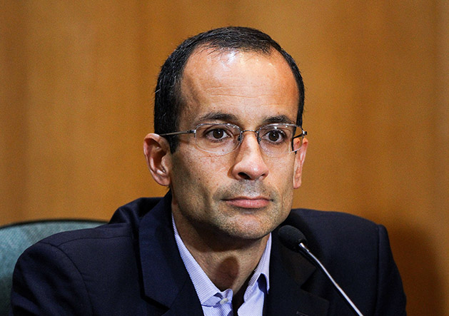 Marcelo Odebrecht notícia bombástica sobre Dias Toffoli após ele deixar o STF