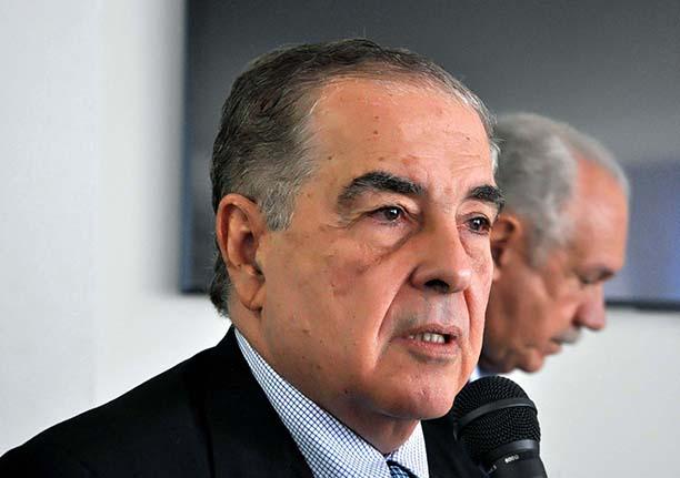 Walter Pinheiro presidenta da Tribuna da Baia e da ABI, fez eleições de novos diretores para o biênio 2017/2019