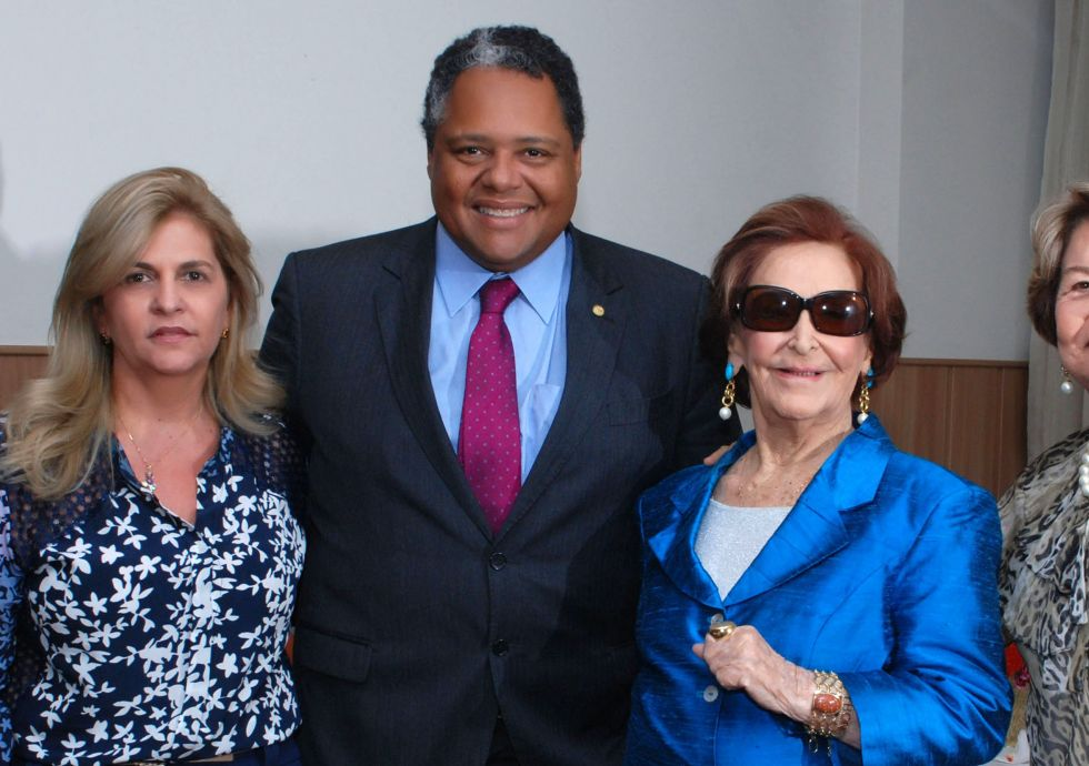 Antonio Brito(Deputado Federal), é o nobre aniversariante de hoje dia 17 de janeiro. Ver mais.