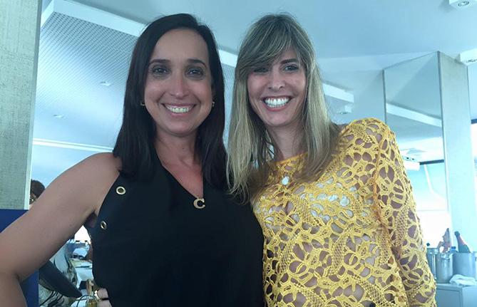Paulo Ernesto Lebram o nobre aniversariante de ontem dia 12 de dezembro. Ver mais.