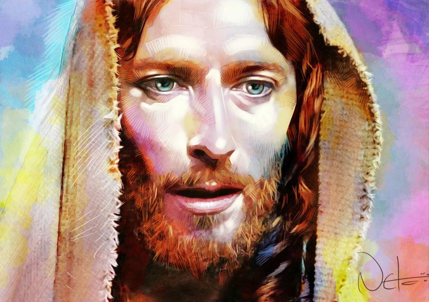 Robertlandy Simon, atleta de volei, jantando no Soho com Camila Colnaghi