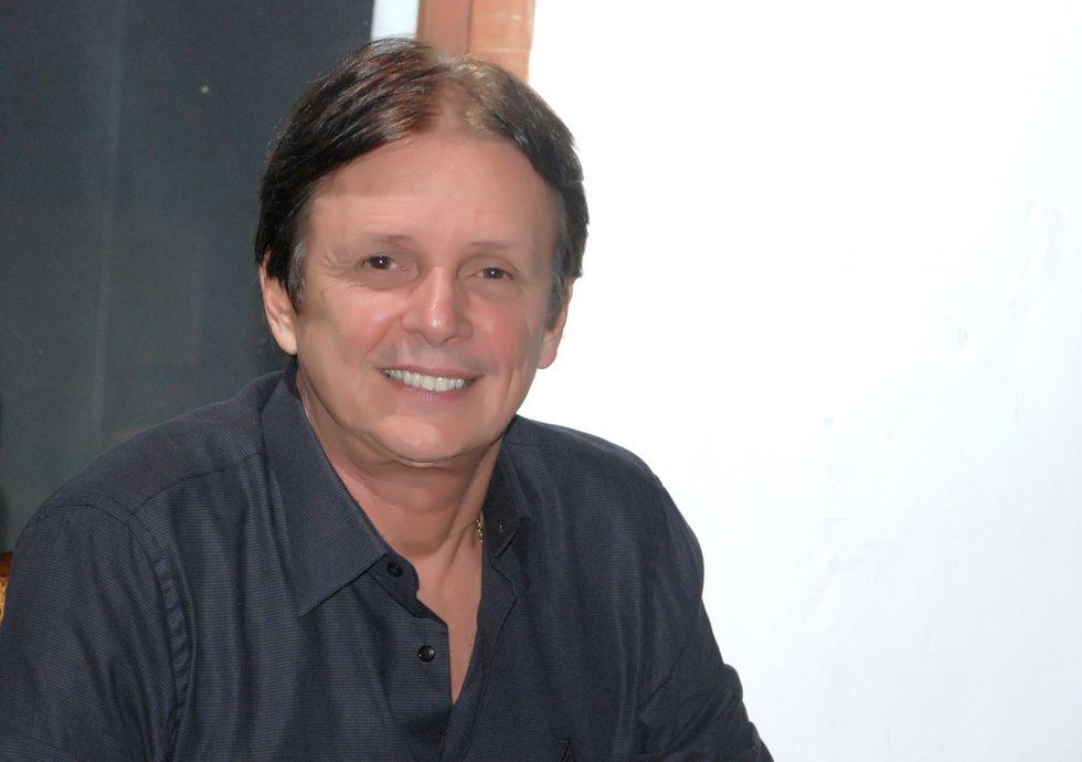 Luisinha Brandão empresária com primeira dama da Bahia Aline Peixoto, esposa do governador Rui Costa
