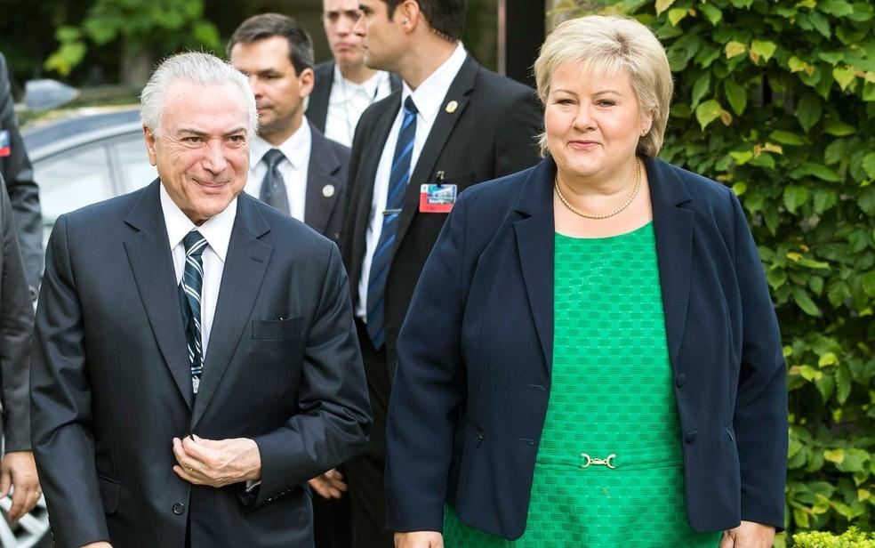 João Dórea e ACM Neto na Presidência da República, é só especulação, mas é a melhor dupla do momento