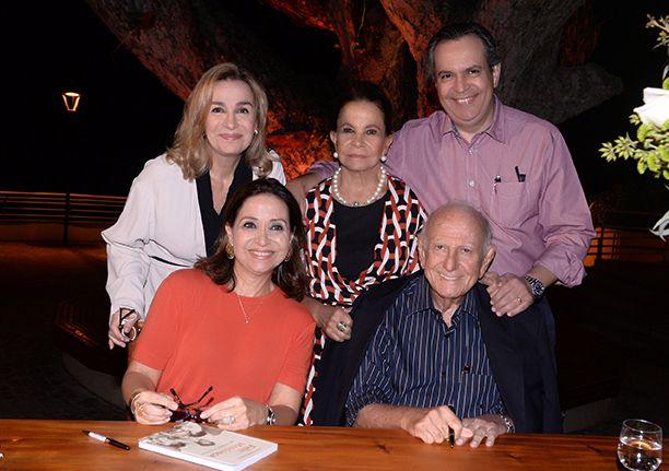 Empresário Felix Mendonça, Ex-prefeito, Ex-deputado Estadual e Federal, morre aos 92 anos nesta sexta-feira em Salvador
