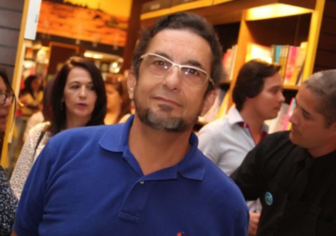 João Osmário Neto, Serviço de Alimentação para Eventos, inclusive o Queijo do Reino decorado para o Natal