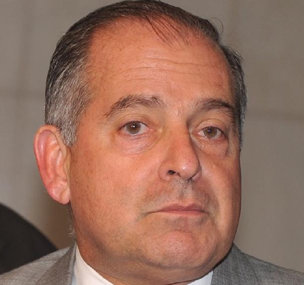 Antonio Carlos Magalhães Júnior é o nobre aniversariante de hoje dia 24 de setembro