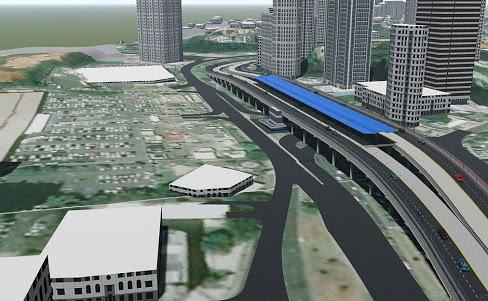 Juiz Nega liminar contra BRT. Veja mais...