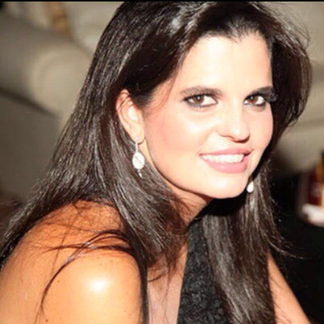Luciana Viana Garcia a aniversariante de hoje dia 17 de julho de 2018.Ver mais..