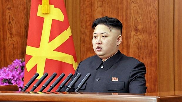 Coreia do Norte se torna ameaça nuclear, afirmam especialistas