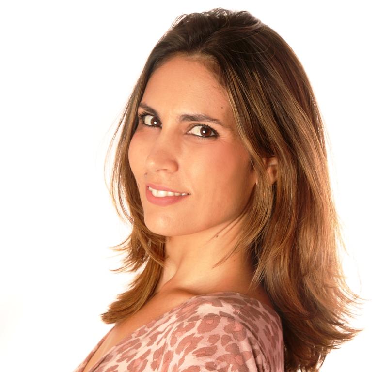 Fernanda Leony produz desfiles em evento para noivas nesta quinta-feira na Vila São José