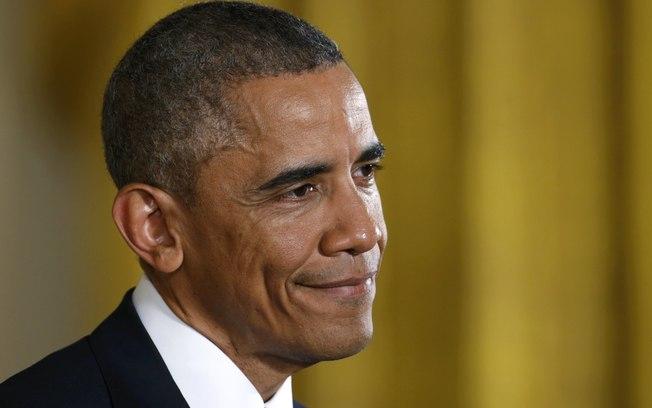 Apesar de derrota em eleição, Obama ainda pode se sobressair na política externa