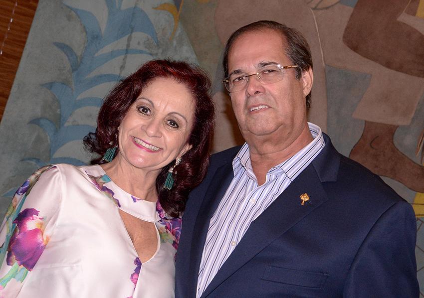 ACM Neto e Bruno Reis o futuro prefeito de Salvador, curtindo o Carnaval 2020