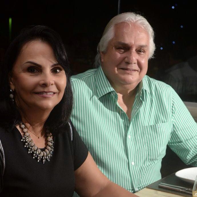 Carlos Fernando Freitas é o nobre aniversariante de hoje 15 de dezembro