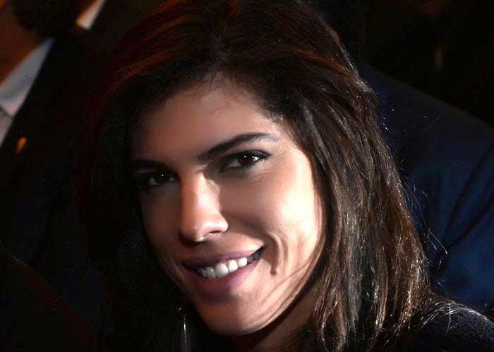 Posse de Ana Coelho na ABMP vai acontecer no Restaurante Pereira